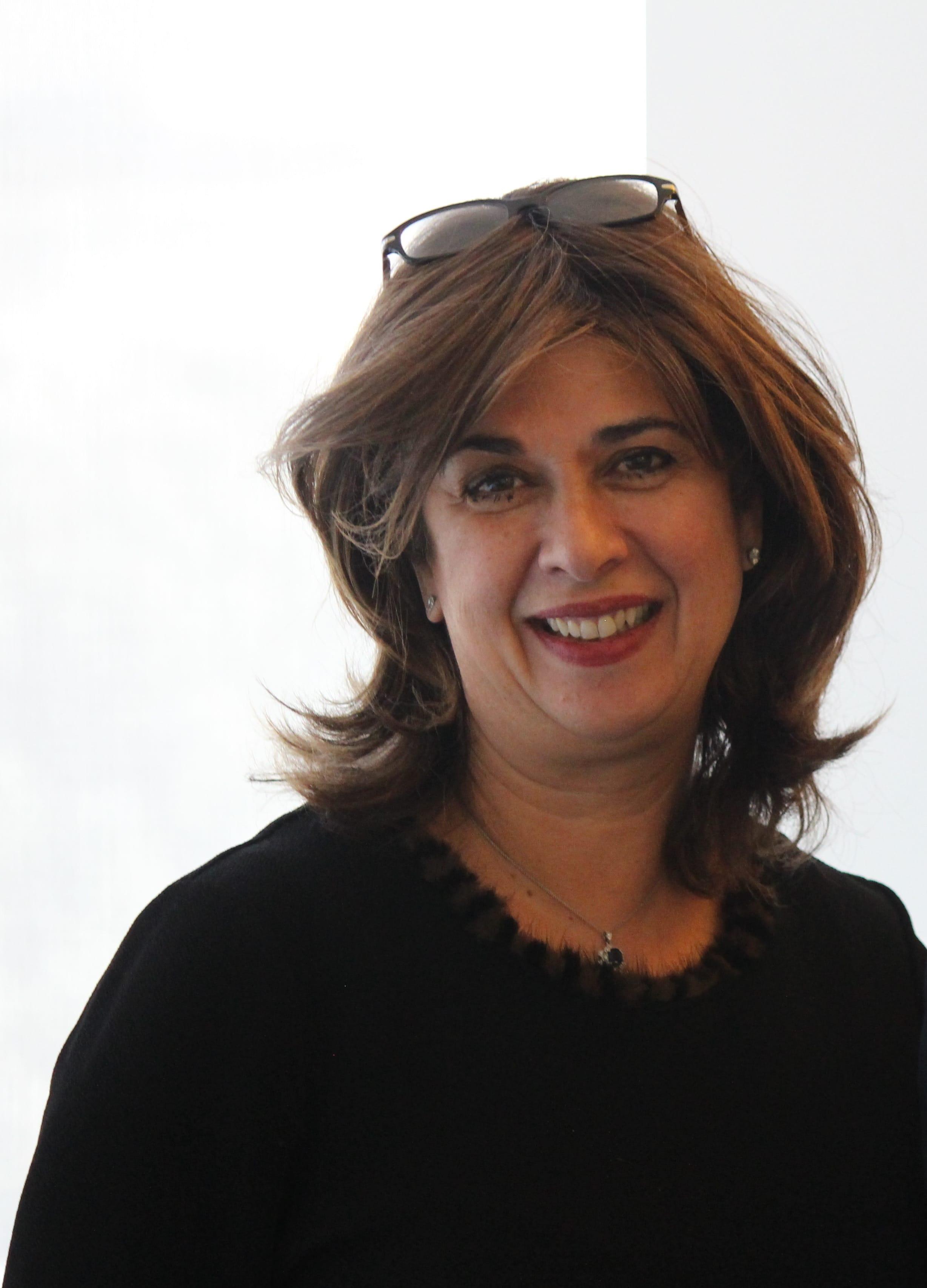 Tasoula Entrepreneur